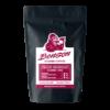 Kenya AA Kangiri – Filter –Benson Badass Coffee